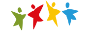 Combe Down Primary School